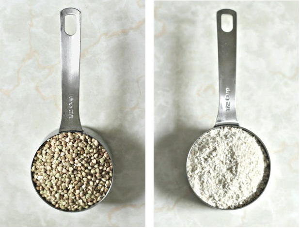 buckwheat300 duo