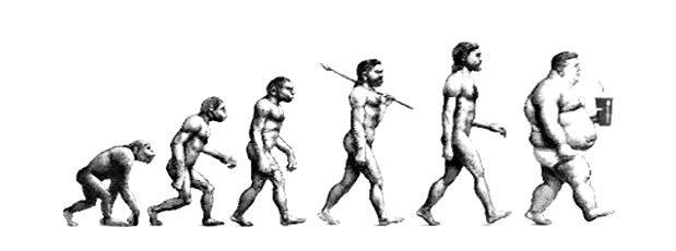 paleo cavemen 1