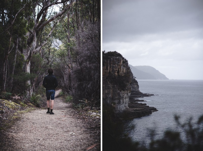 Tasman penninsula 1