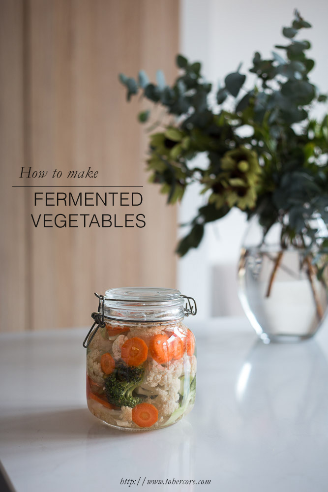 fermented-vegetables-to-her-core-txt
